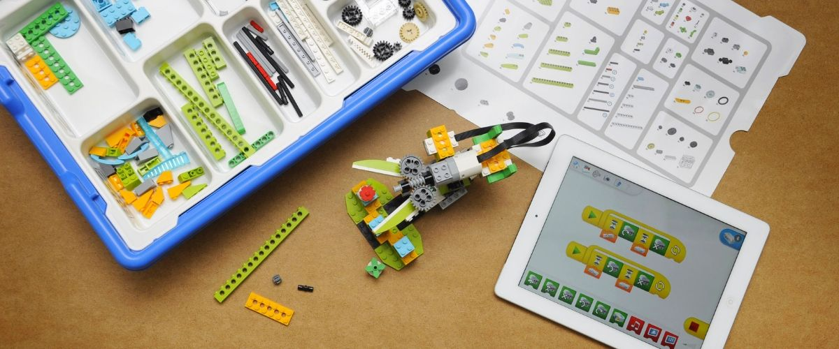 Lego 1 Classic Light Gray technic Gear 24 Tooth half Beveled mindstorm